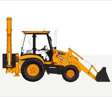JCB Parts,JCB Gears,Tractor Gears,Tractor Parts,JCB Gears